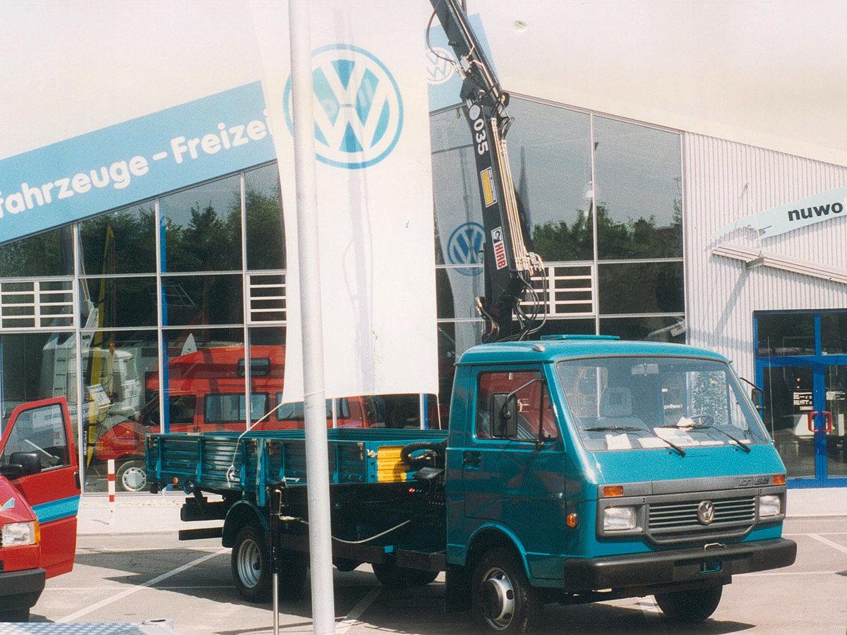 Löhr Automobile Bad Neuenahr