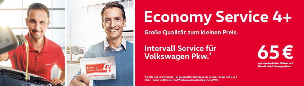 vw bendorf | vw neuwagen | vw gebrauchtwagen | vw service · löhr